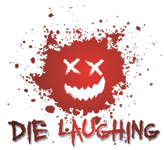 RPG: Die Laughing