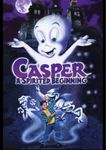 RPG Item: Casper: A Spirited Beginning & Casper Meets Wendy
