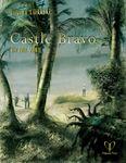 RPG Item: Castle Bravo