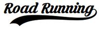 RPG: Road Running