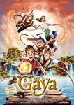 Video Game: Back to Gaya