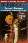 RPG Item: S2 A4: Dragon's Fountain