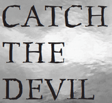 RPG: Catch the Devil