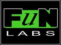 Video Game Developer: FUN Labs