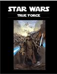 RPG Item: True Force