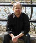 RPG Designer: Darren Watts