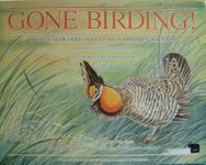 Board Game: Gone Birding!
