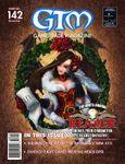 Issue: Game Trade Magazine (Issue 142 - Dec 2011)