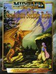 RPG Item: Sandobars Sechste Reise