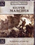 RPG Item: Silver Marches