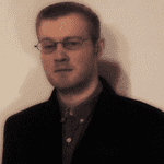 Board Game Designer: Abram Jones