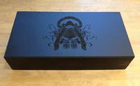 Board Game: Kingdom Death: Monster