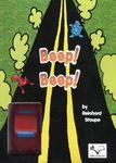 Board Game: Beep! Beep!