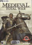 Video Game: Medieval: Total War