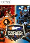 Video Game: Monday Night Combat