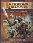 RPG Item: Eberron Player's Guide
