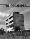 RPG Item: Toypocalypse