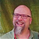 RPG Designer: Jonathan Tweet