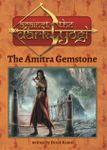 RPG Item: The Amitra Gemstone