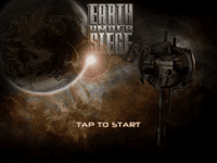 Video Game: Earth Under Siege