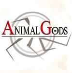 Video Game: Animal Gods
