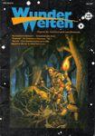 Issue: Wunderwelten (Issue 9 - Jul 1991)