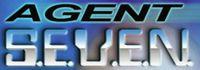 RPG: Agent S.E.V.E.N.