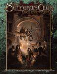 RPG Item: The Succubus Club: Dead Man's Party