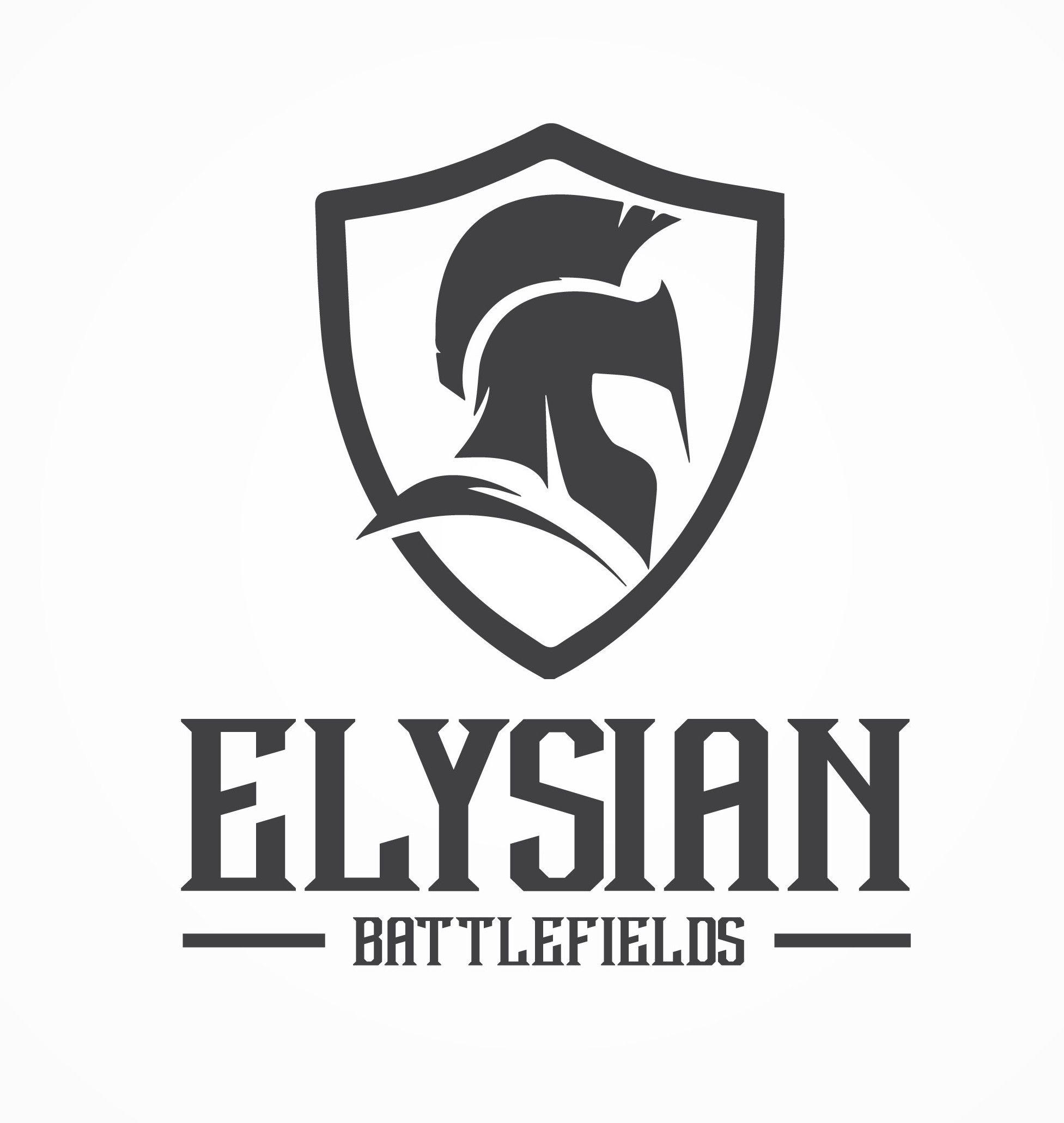 Elysian Battlefields