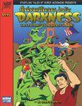 RPG Item: Adventures into Darkness (M&M Superlink)