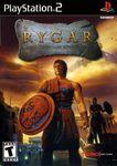 Video Game: Rygar: The Legendary Adventure