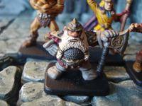 Board Game: HeroQuest