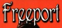 Series: Freeport Trilogy