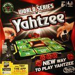 Board Game: World Series of Yahtzee