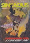 Issue: Sinkadus (Issue 17 - Feb 1989)