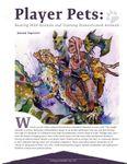 Issue: EN5ider (Issue 6 - Mar 2015)
