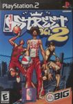 Video Game: NBA Street Vol. 2