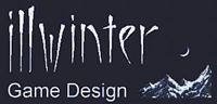 Video Game Publisher: Illwinter Game Design