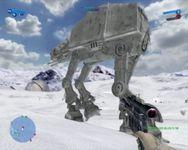 Character: Walker (Star Wars)