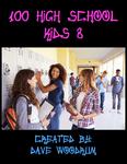 RPG Item: 100 High School Kids 8