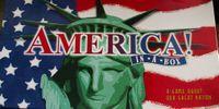 Board Game: America in-a-Box