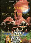 RPG Item: Miroirs des Terres médianes hors-série: Le Monde de Rêve de Dragon