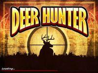 Video Game: Deer Hunter 3D