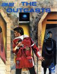 RPG Item: The Outcasts