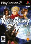 Video Game: Rogue Galaxy
