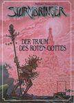 RPG Item: Der Traum des Roten Gottes