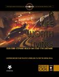 RPG Item: A Life Worth Living
