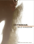 RPG Item: Outbreak: Wild Kingdom