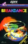 Video Game: Break Dance
