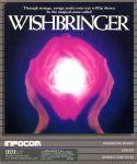 Video Game: Wishbringer